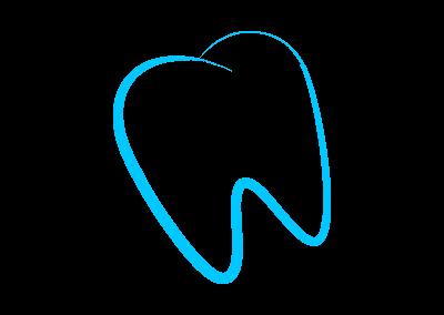 Oclusión y Trastornos Témporomandibulares